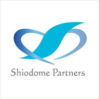 Recruitment Scam Notice  - Fraud Cases Using the Name of Shiodome Partners Group