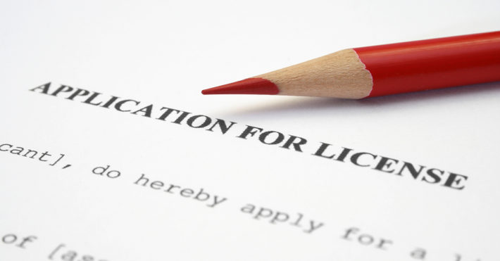 business-application-license-main