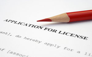 business-application-license