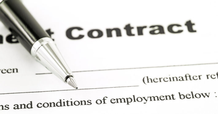 employment-contract-main