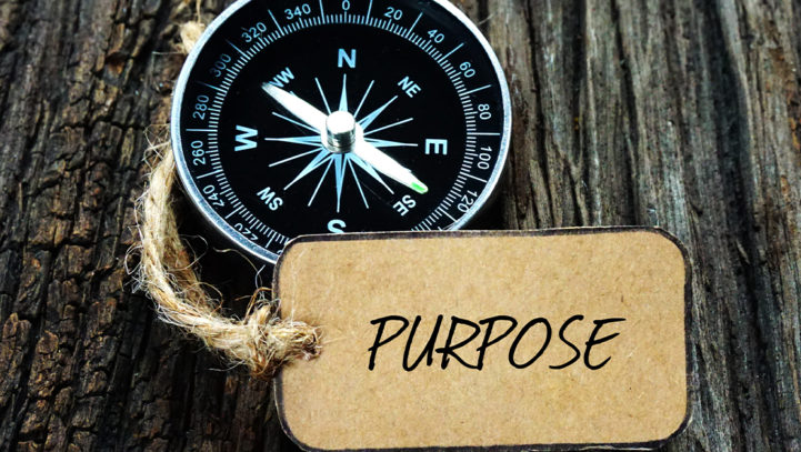 Using a General Purpose Business Content