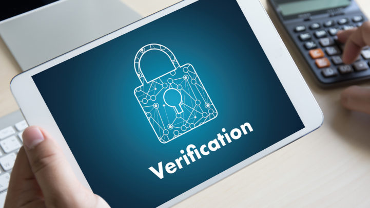 The importance of Identity Verification documents for conducting business in Japan