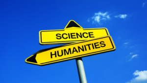 """What is """"Engineer/Specialist in Humanities/International Services"""" status of residence?"""