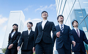 japan-business-startup