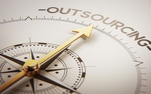 Why Should You Outsource Your Accounting and Payroll Tasks