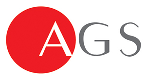 partner-ags