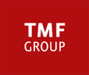 partner-tmf-group