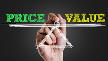 Accounting Standard for Fair Value Measurement – Key Points