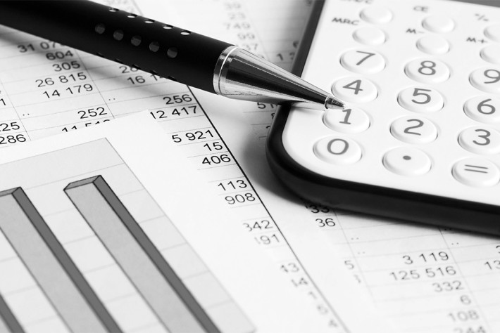 services-accounting-translation