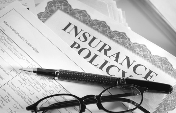 Social Insurance Services