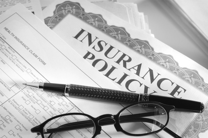 services-insurance