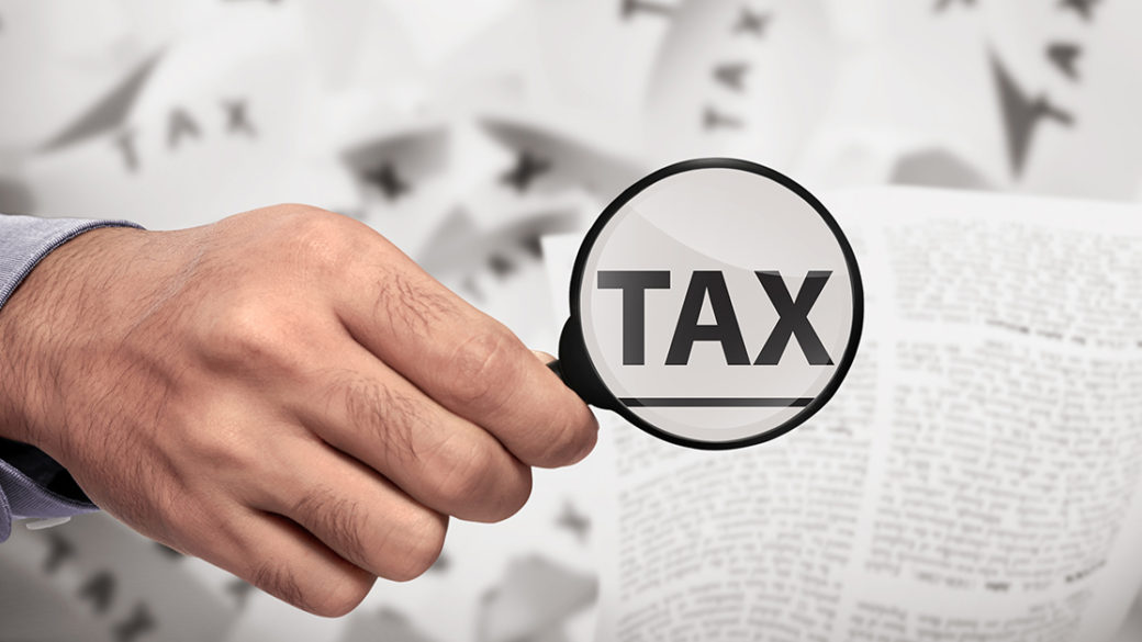 Comparison between a Subsidiary Company and a Branch Office in Terms of Taxation
