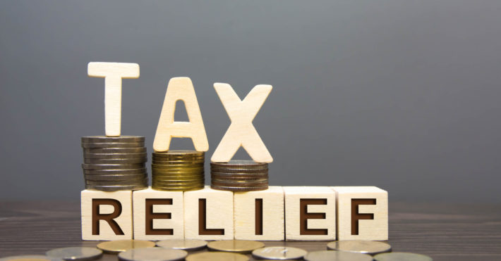 tax-relief-main