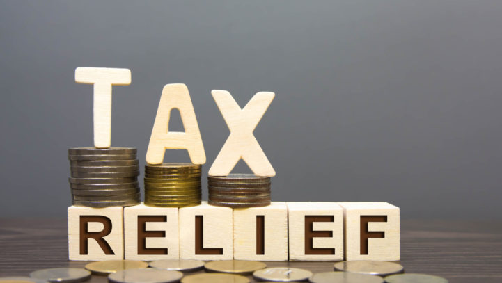 Tax Relief Measures Part of the Emergency Economic Measures in Response to COVID-19 ~Exceptions for Tax Report for Election of Consumption Taxpayer・Stamp Tax Exemption for Special Loan Contracts・Special Measures for Fixed Asset Tax, etc.~