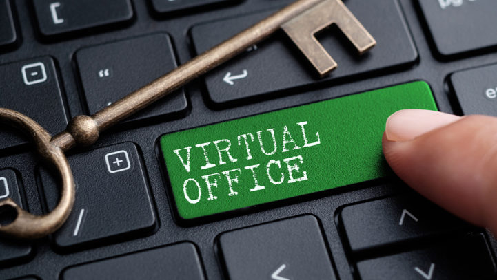Applying for the Business Manager Visa with Virtual Office